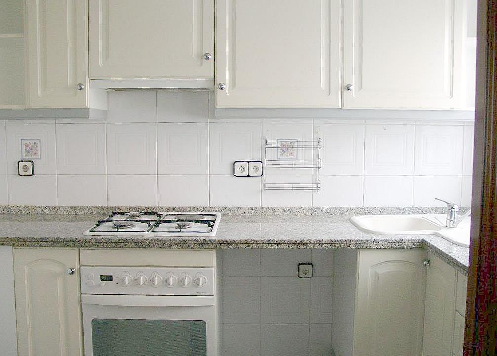 Imagen del inmueble - Piso en alquiler en calle Centre, Tarragona - 331266378