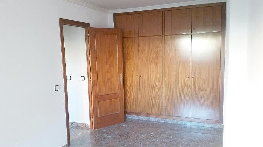 Imagen del inmueble - Piso en alquiler en calle Centre, Tarragona - 331266384