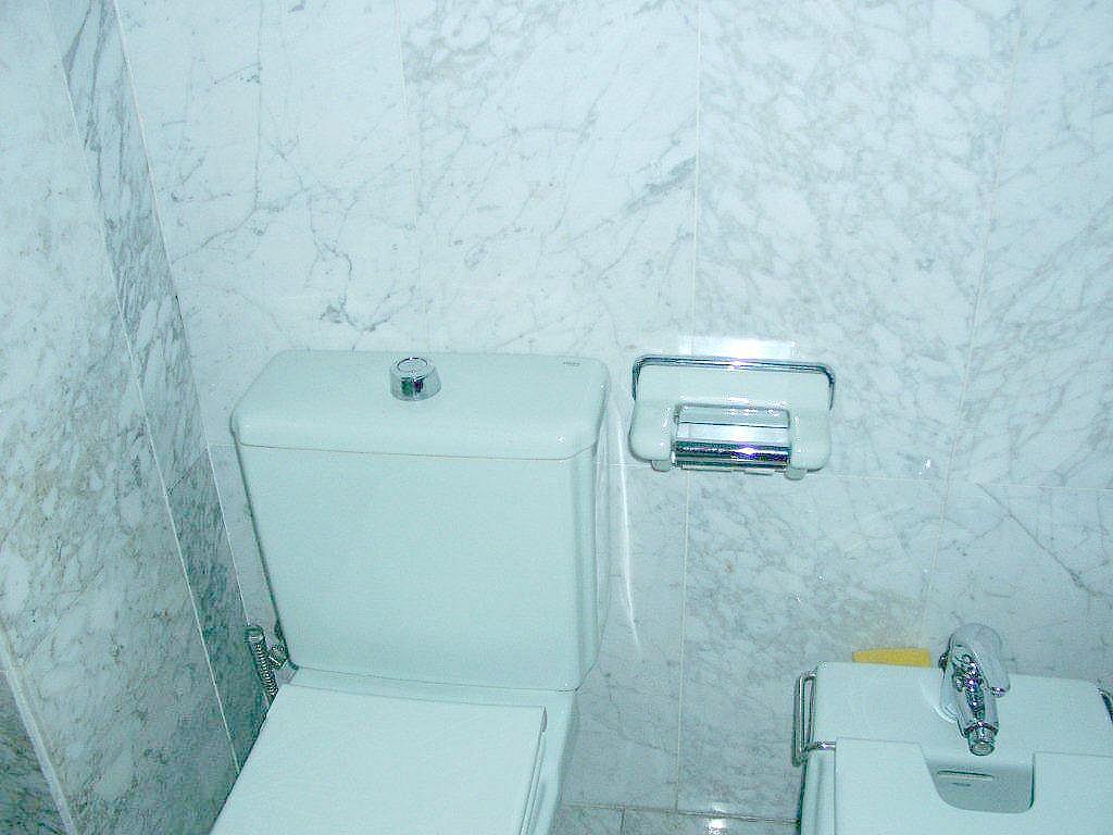 Imagen del inmueble - Piso en alquiler en calle Centre, Tarragona - 331266390