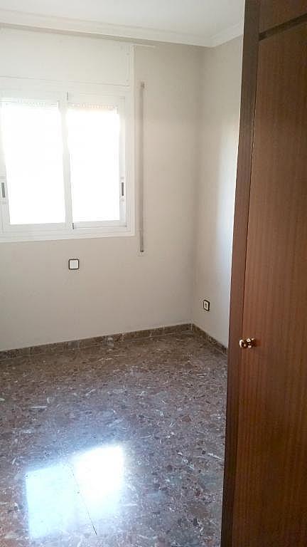 Imagen del inmueble - Piso en alquiler en calle Centre, Tarragona - 331266393