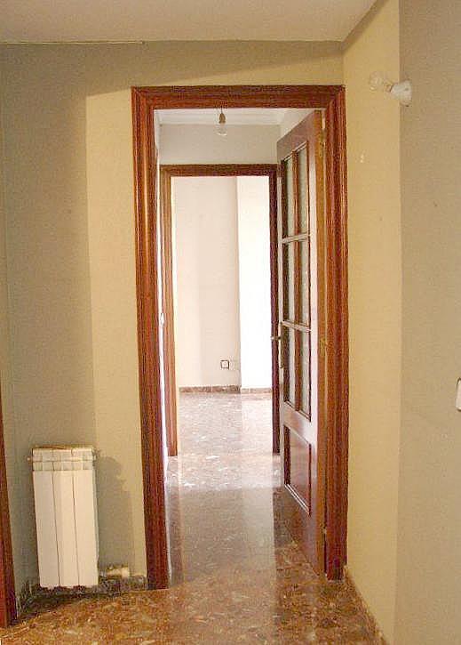 Imagen del inmueble - Piso en alquiler en calle Centre, Tarragona - 331266396