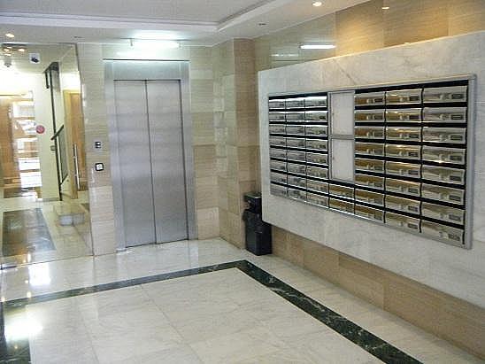 Imagen del inmueble - Piso en alquiler en calle Centre, Tarragona - 331266399