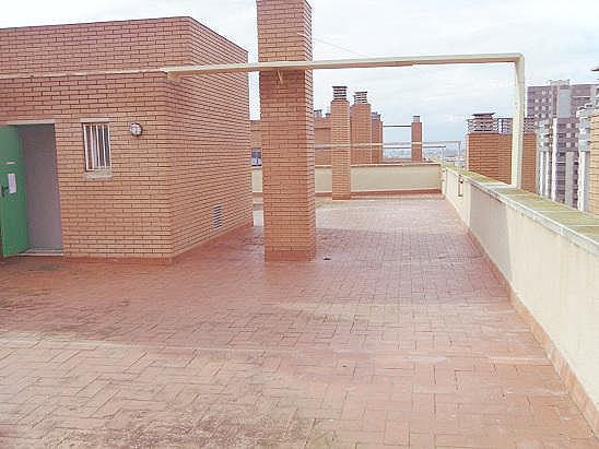 Imagen del inmueble - Piso en alquiler en calle Centre, Tarragona - 331266414