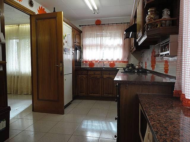 - Piso en alquiler en Seva - 245144377