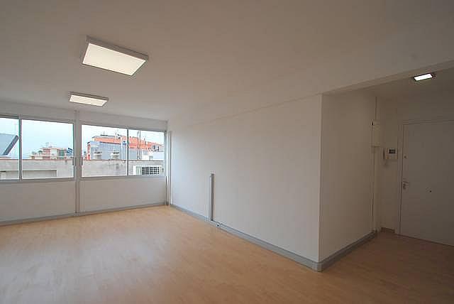 - Oficina en alquiler en Granollers - 267668542