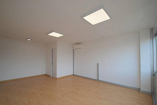 - Oficina en alquiler en Granollers - 267668548