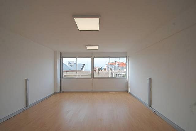 - Oficina en alquiler en Granollers - 267668551
