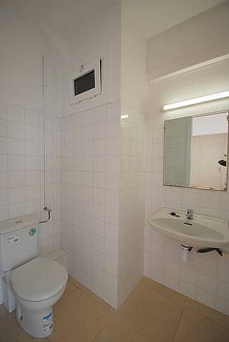 - Oficina en alquiler en Granollers - 267668554