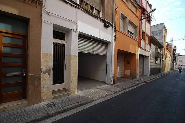 Local comercial en alquiler en Granollers - 316465054
