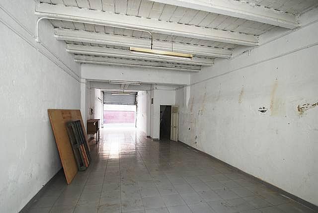 Local comercial en alquiler en Granollers - 316465060