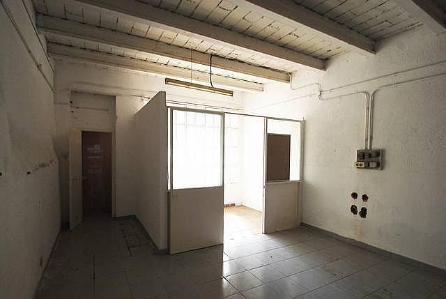 Local comercial en alquiler en Granollers - 316465066