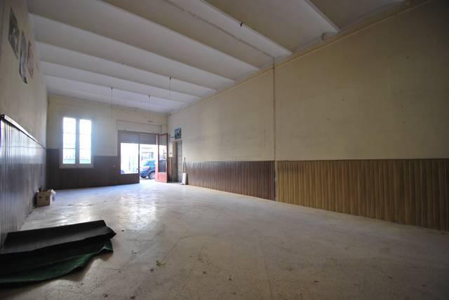- Local comercial en alquiler en Granollers - 122675302