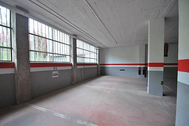 - Garaje en alquiler en Granollers - 181047595