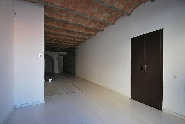 - Local comercial en alquiler en Granollers - 222648598