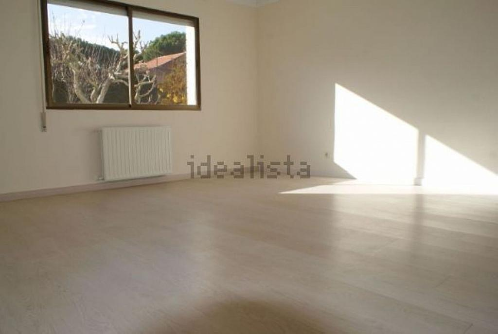 Casa en alquiler en calle Castillo de Játiva, Villafranca del Castillo - 359330526
