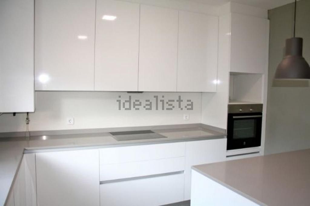 Casa en alquiler en calle Castillo de Játiva, Villafranca del Castillo - 359330529