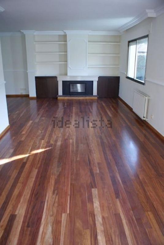 Casa en alquiler en calle Castillo de Játiva, Villafranca del Castillo - 359330532
