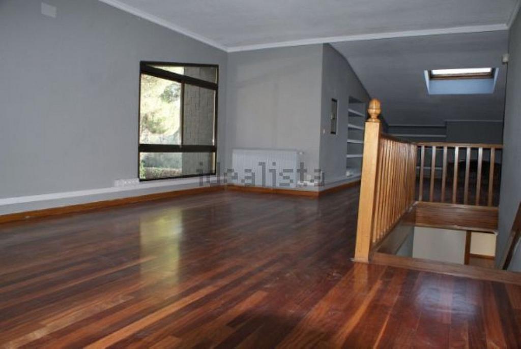 Casa en alquiler en calle Castillo de Játiva, Villafranca del Castillo - 359330535