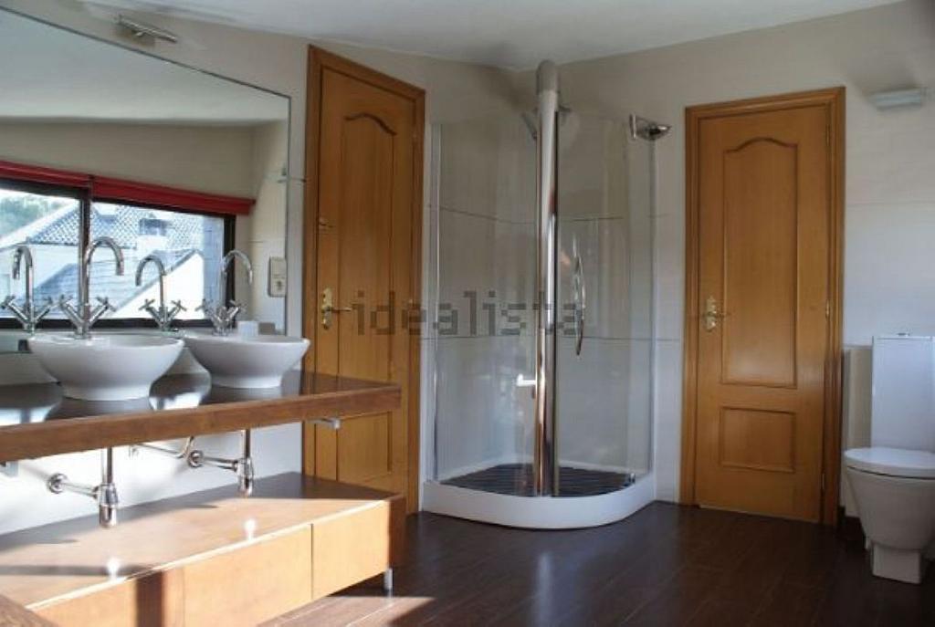 Casa en alquiler en calle Castillo de Játiva, Villafranca del Castillo - 359330547