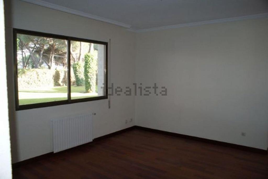 Casa en alquiler en calle Castillo de Játiva, Villafranca del Castillo - 359330556