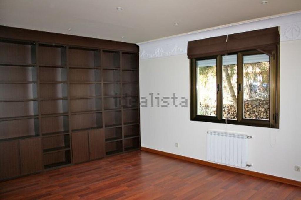 Casa en alquiler en calle Castillo de Játiva, Villafranca del Castillo - 359330571
