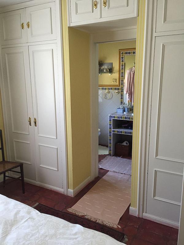 Casa en alquiler en Villafranca del Castillo - 359330721