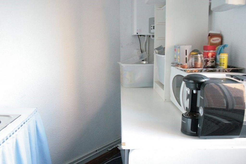 Oficina en alquiler en calle Doctor Toledo, Rozas centro en Rozas de Madrid (Las) - 359330013
