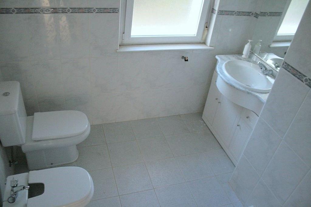 Oficina en alquiler en calle Acebo, La Marazuela en Rozas de Madrid (Las) - 359329245