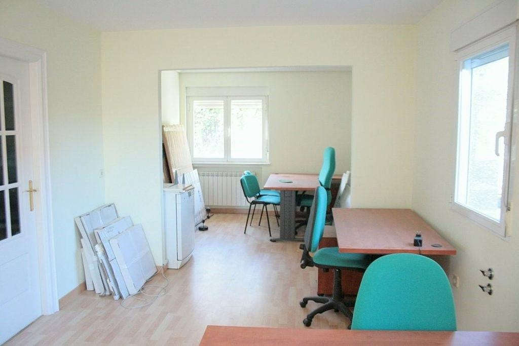Oficina en alquiler en calle Acebo, La Marazuela en Rozas de Madrid (Las) - 359329248