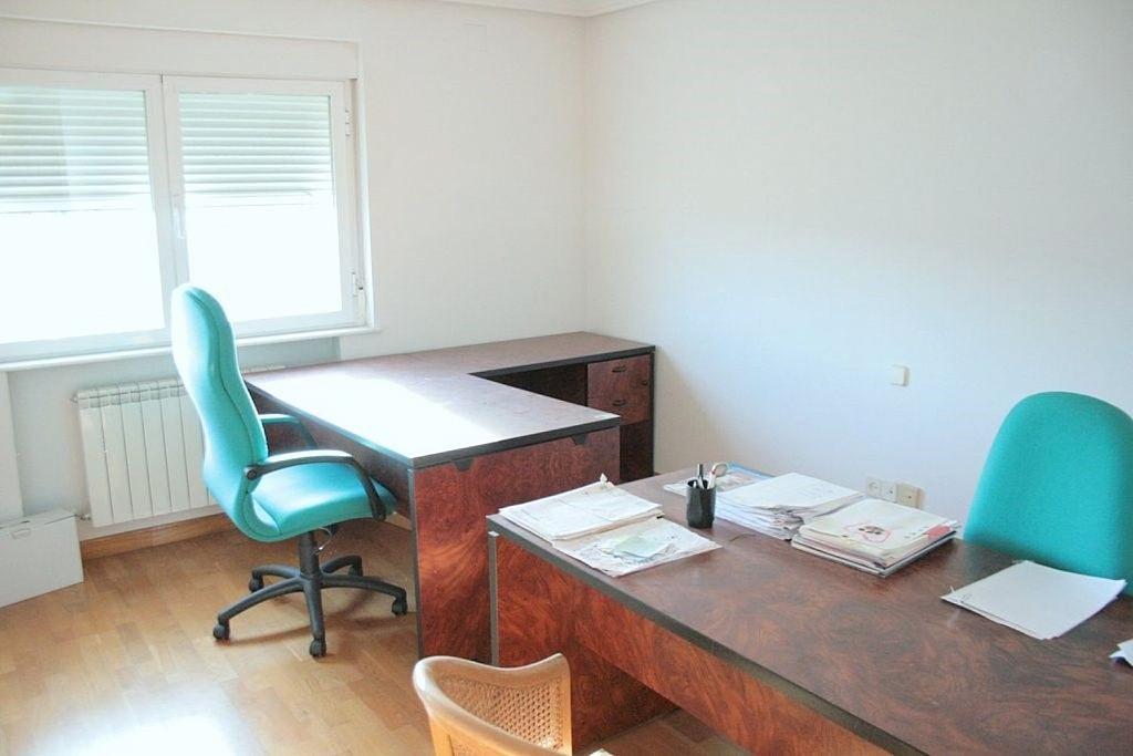 Oficina en alquiler en calle Acebo, La Marazuela en Rozas de Madrid (Las) - 359329257