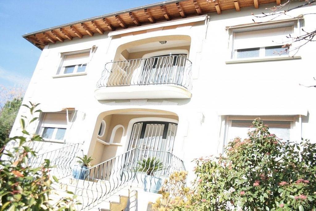 Oficina en alquiler en calle Acebo, La Marazuela en Rozas de Madrid (Las) - 359329278