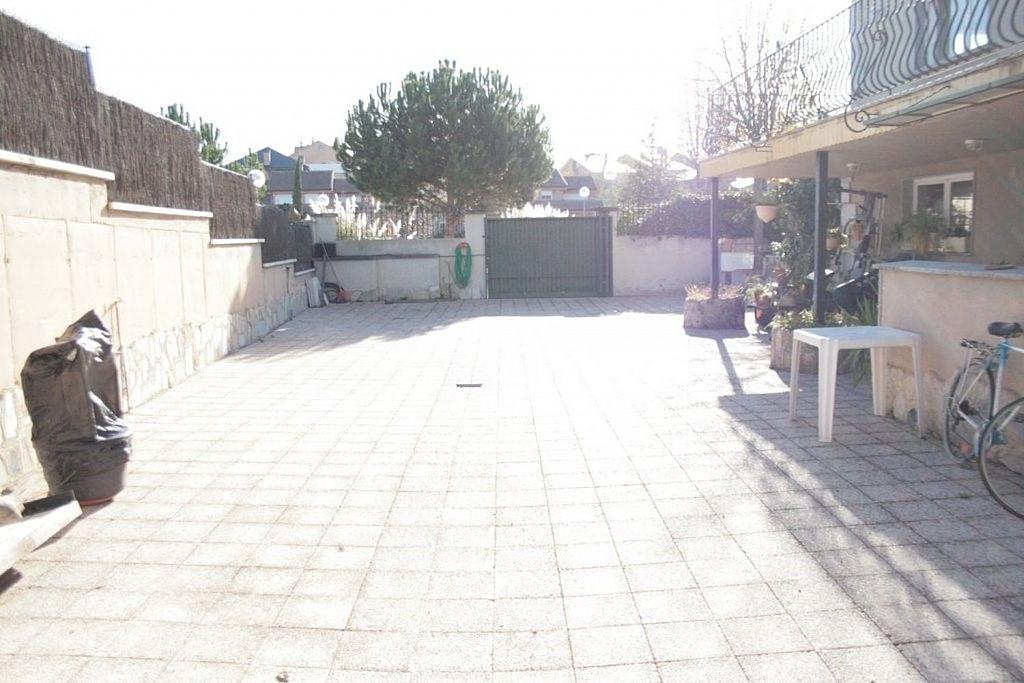 Oficina en alquiler en calle Acebo, La Marazuela en Rozas de Madrid (Las) - 359329281
