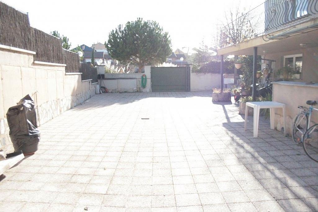 Oficina en alquiler en calle Acebo, La Marazuela en Rozas de Madrid (Las) - 359329284