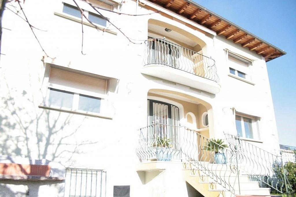 Oficina en alquiler en calle Acebo, La Marazuela en Rozas de Madrid (Las) - 359329290