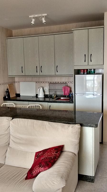 Piso en alquiler en urbanización Bellavista, Torrox-Park en Torrox - 270727376