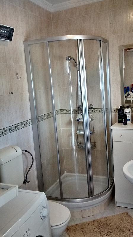 Piso en alquiler en urbanización Bellavista, Torrox-Park en Torrox - 270727397