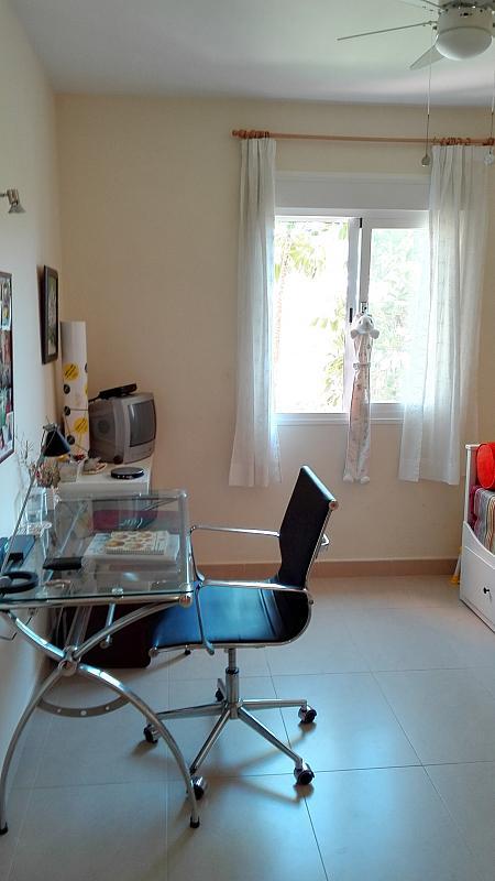 Piso en alquiler en urbanización Punta del Faro, Torrox-Costa en Torrox - 291137043