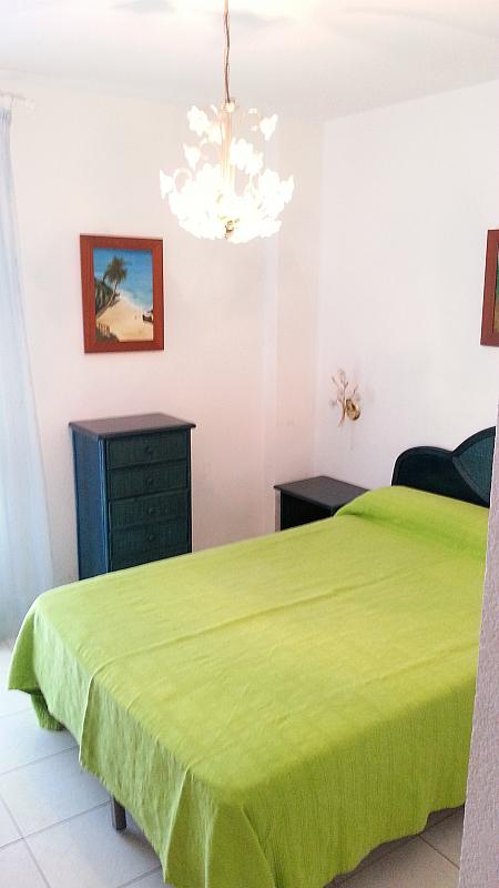 Apartamento en alquiler en urbanización Laguna Beach, Torrox-Costa en Torrox - 135845882