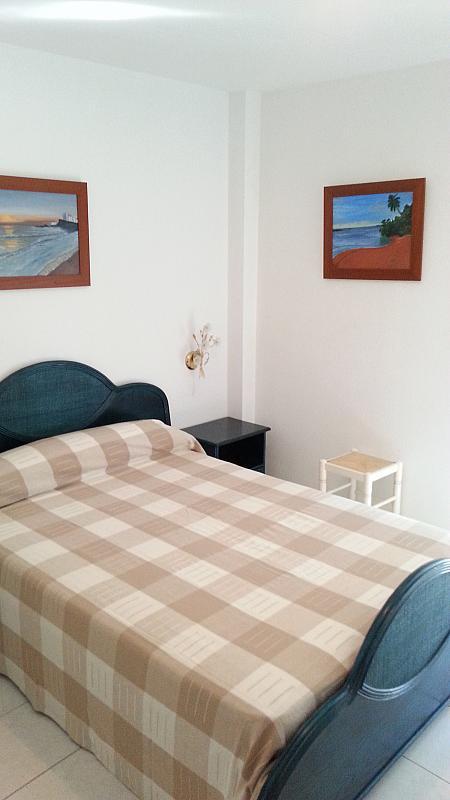Apartamento en alquiler en urbanización Laguna Beach, Torrox-Costa en Torrox - 135845891