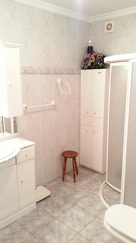 Apartamento en alquiler en urbanización Laguna Beach, Torrox-Costa en Torrox - 135845905
