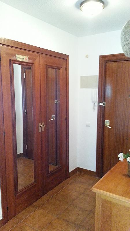 Apartamento en alquiler en urbanización Laguna Beach, Torrox-Costa en Torrox - 135845914