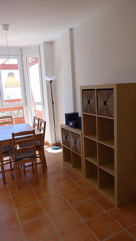 Casa adosada en alquiler en urbanización Penoncillo, El Peñoncillo en Torrox - 141148430