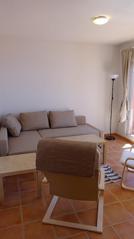 Casa adosada en alquiler en urbanización Penoncillo, El Peñoncillo en Torrox - 141148433