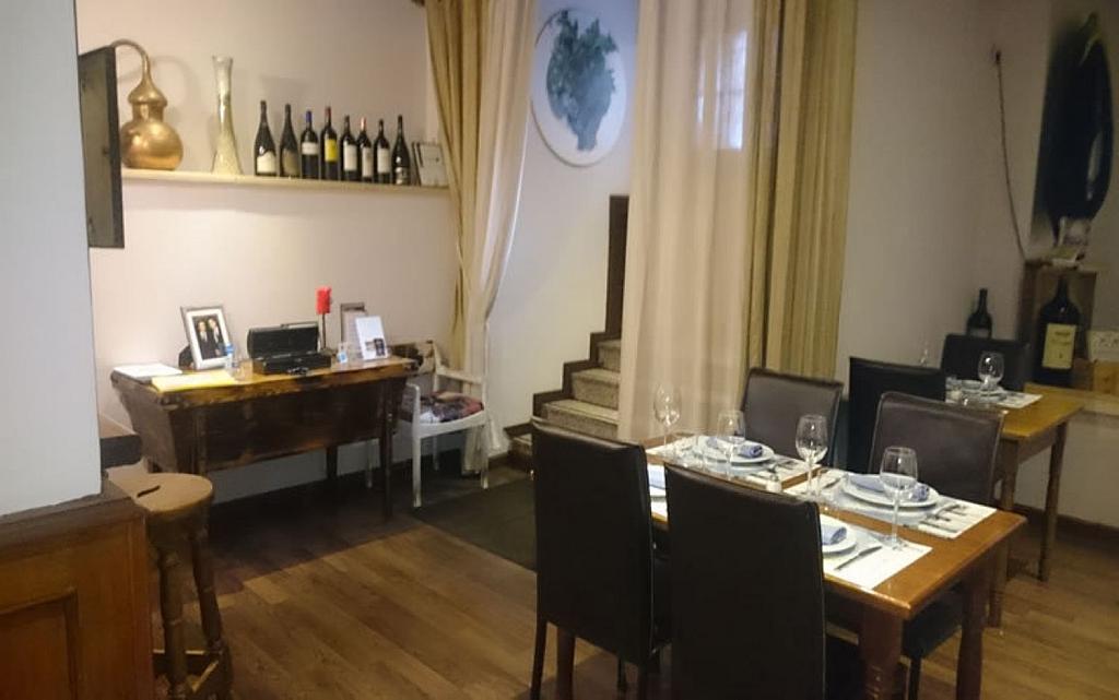 Local comercial en alquiler en Chamberí en Madrid - 358125056