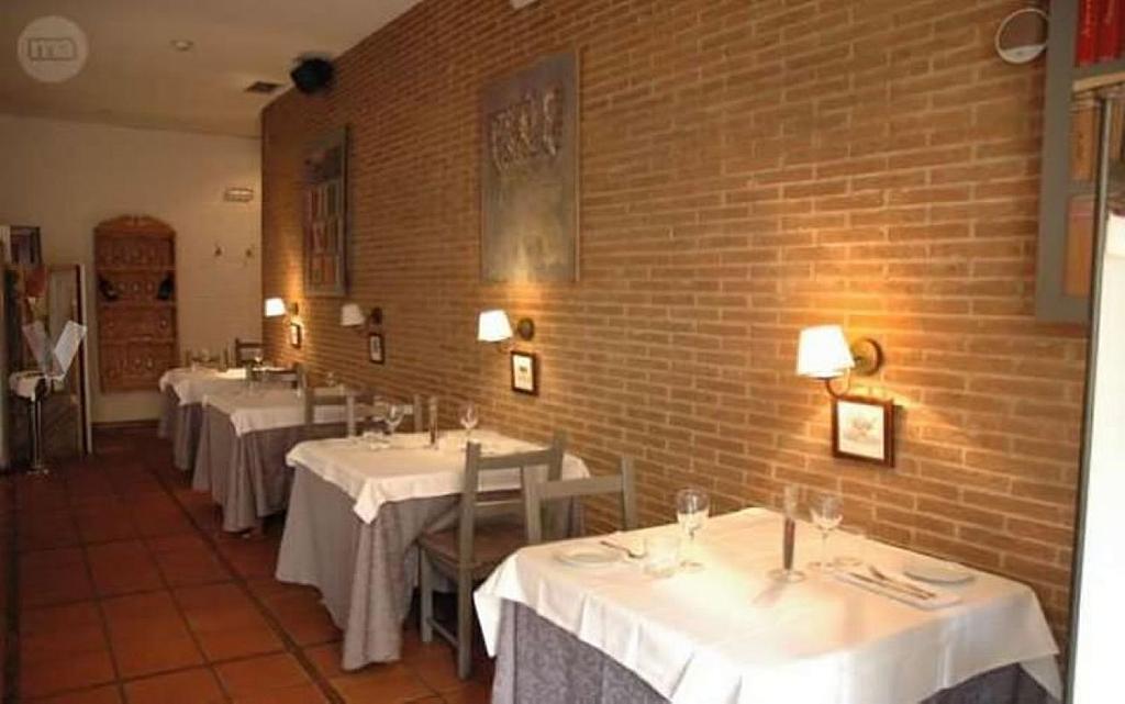 Local comercial en alquiler en Costillares en Madrid - 358125233