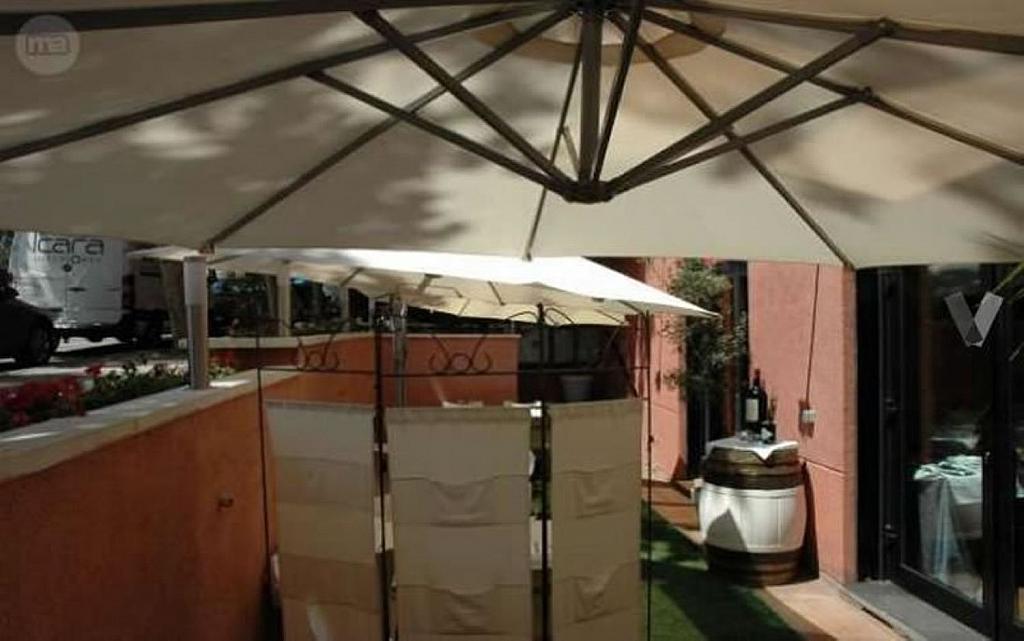 Local comercial en alquiler en Costillares en Madrid - 358125236