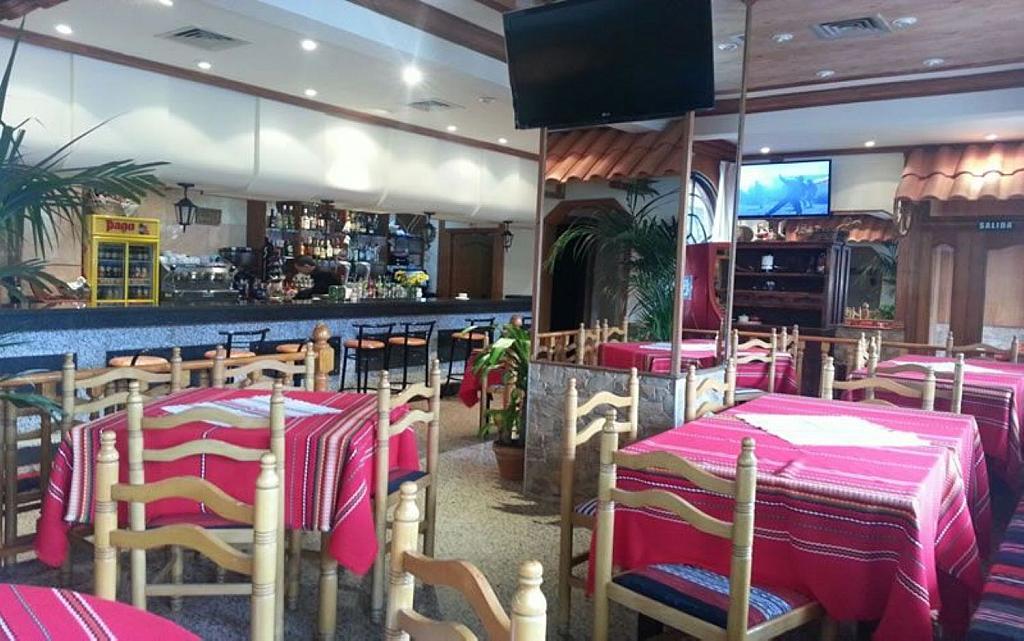 Local comercial en alquiler en Vicálvaro en Madrid - 358123943
