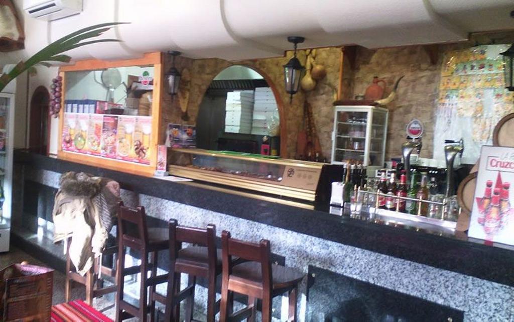 Local comercial en alquiler en Vicálvaro en Madrid - 358123958