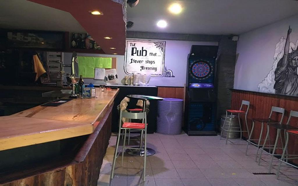 Local comercial en alquiler en Pinar del Rey en Madrid - 358126217
