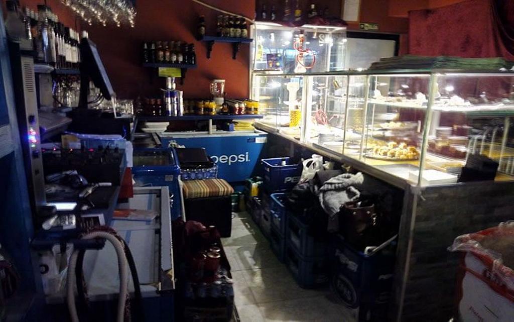 Local comercial en alquiler en Centro en Madrid - 358125632